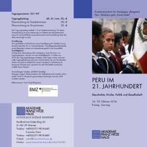 peru-seminar-franz-hitze-haus